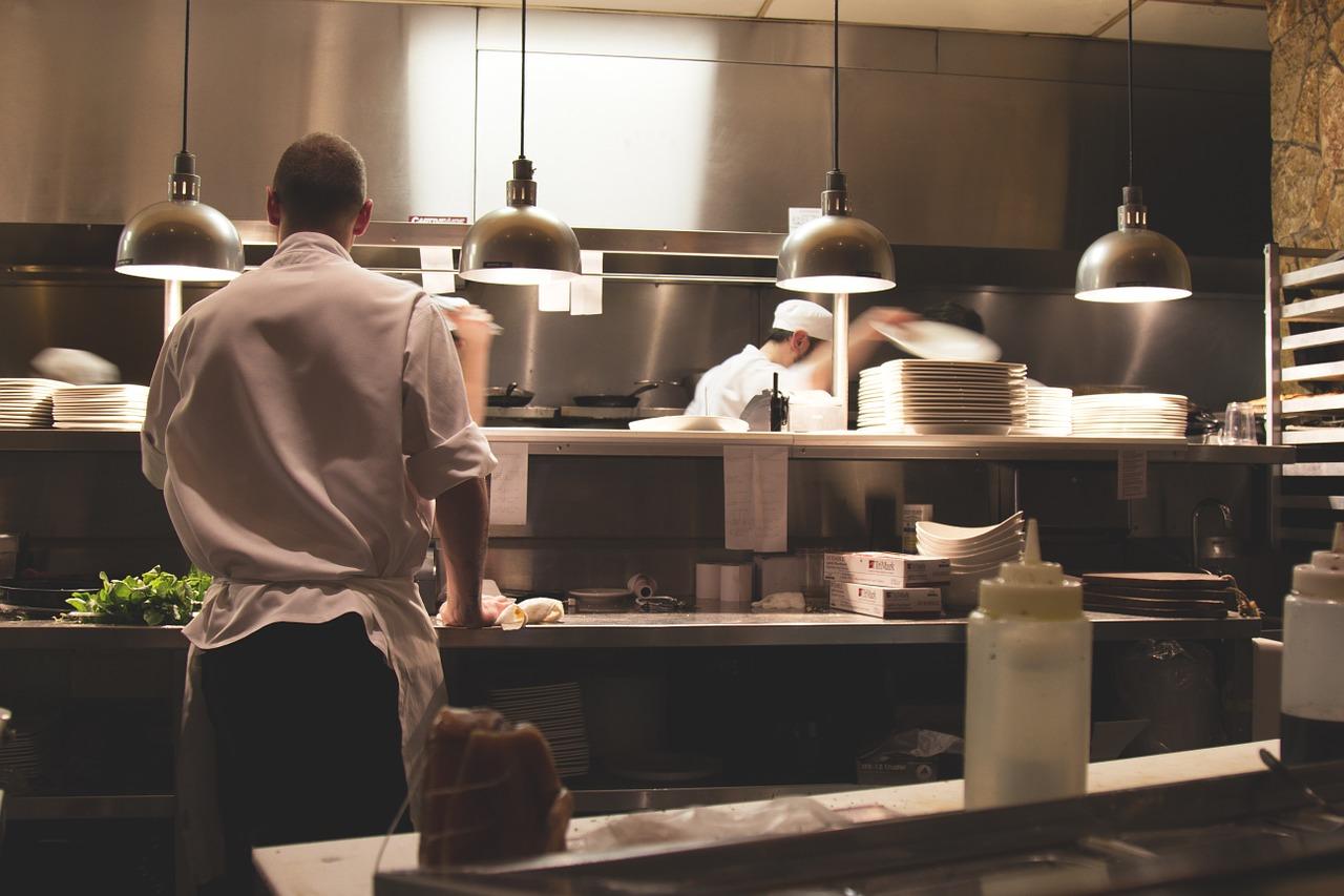 My Top-10 Restaurants in Detroit