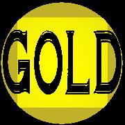 Gold Cash Gold Detroit
